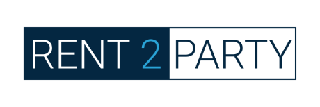 cropped-Logo-Rent2Party-website.png